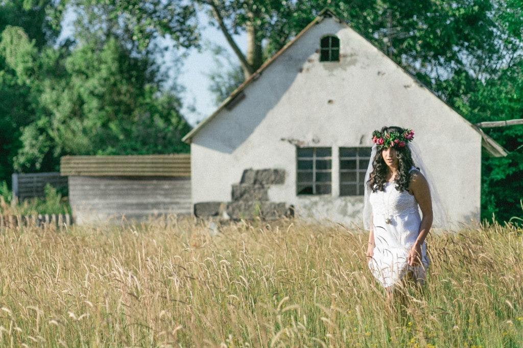 Braut_Hamburg_Harburg_Hochzeit_Fotograf_Deinz_Fotografie