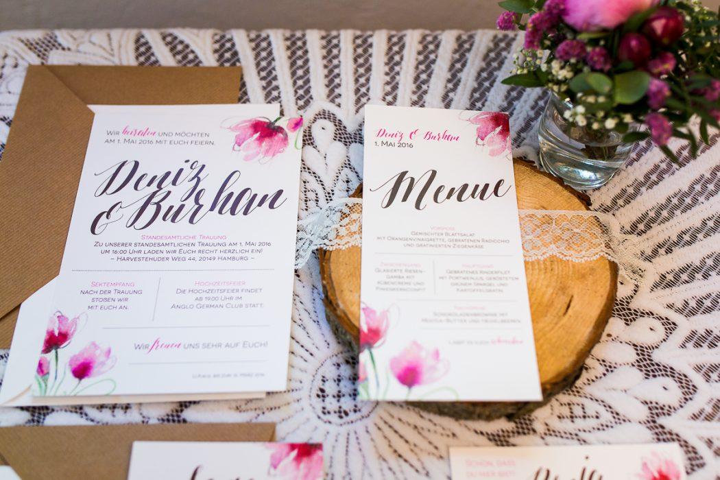 Details_Hochzeitsfotograf_Hamburg_Sylt_Heiratsantrag_Papeterie_Einladungskarten