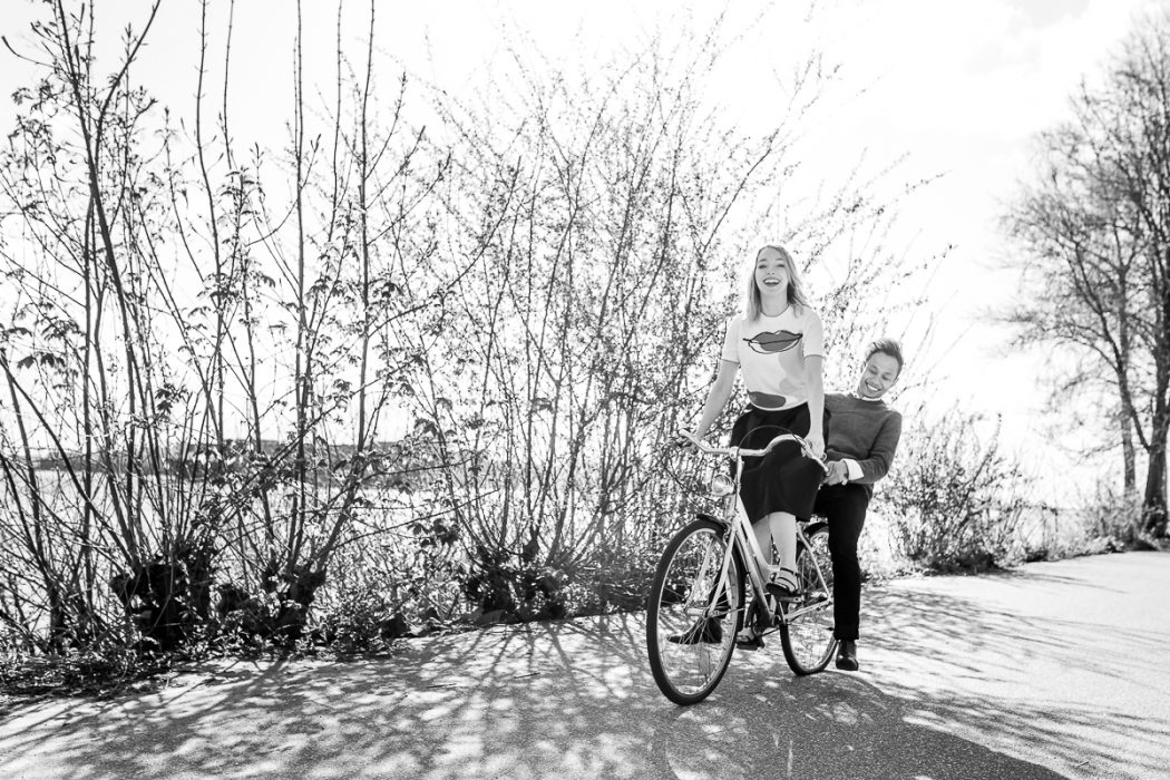 Deniz-Fotografie_Hochzeitsfotograf_Hamburg_deutschlandweit_und_international_Lifestyle_Weddingphotography_Verlobung_heiraten_Sommerhochzeit_einzigartig_besondere_momente