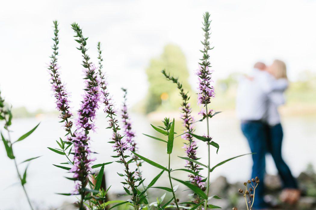 Deniz-Fotografie_Hochzeitsfotograf_Hamburg_deutschlandweit_und_international_Lifestyle_Weddingphotography_Verlobung_heiraten_Winterhochzeit