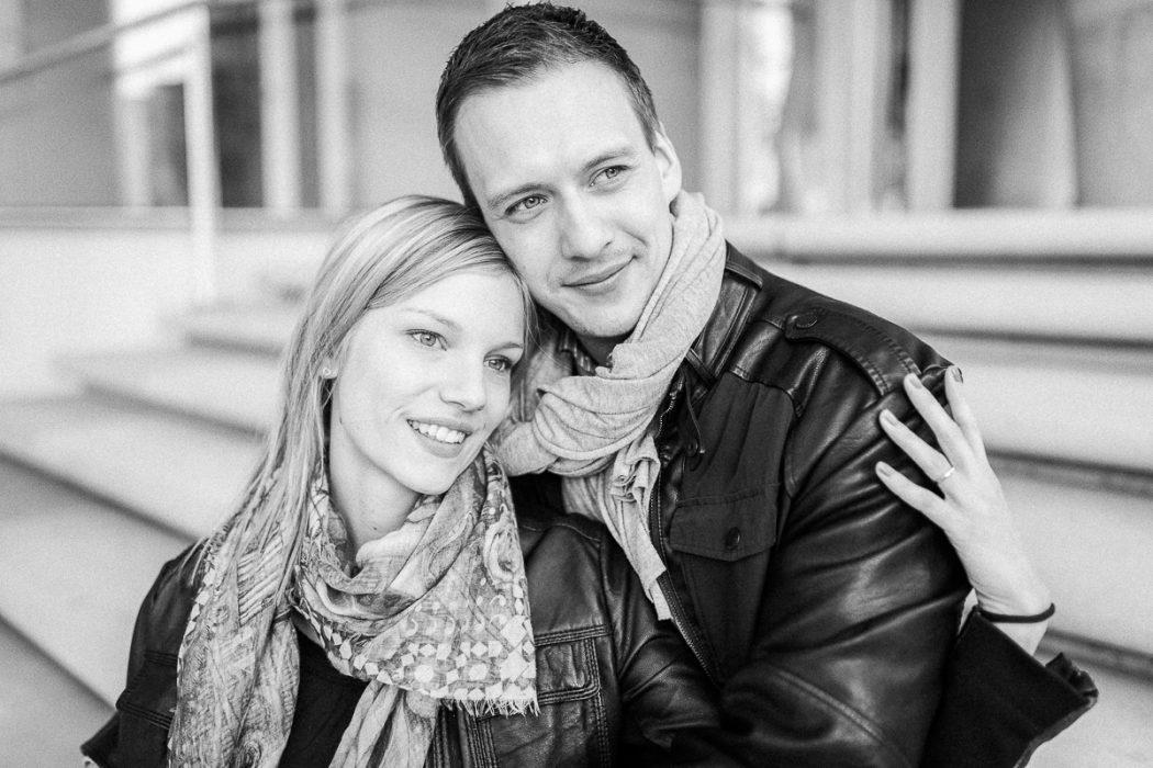 Engagement_Hochzeitsfotograf_Deinz_Fotografie_Hamburg