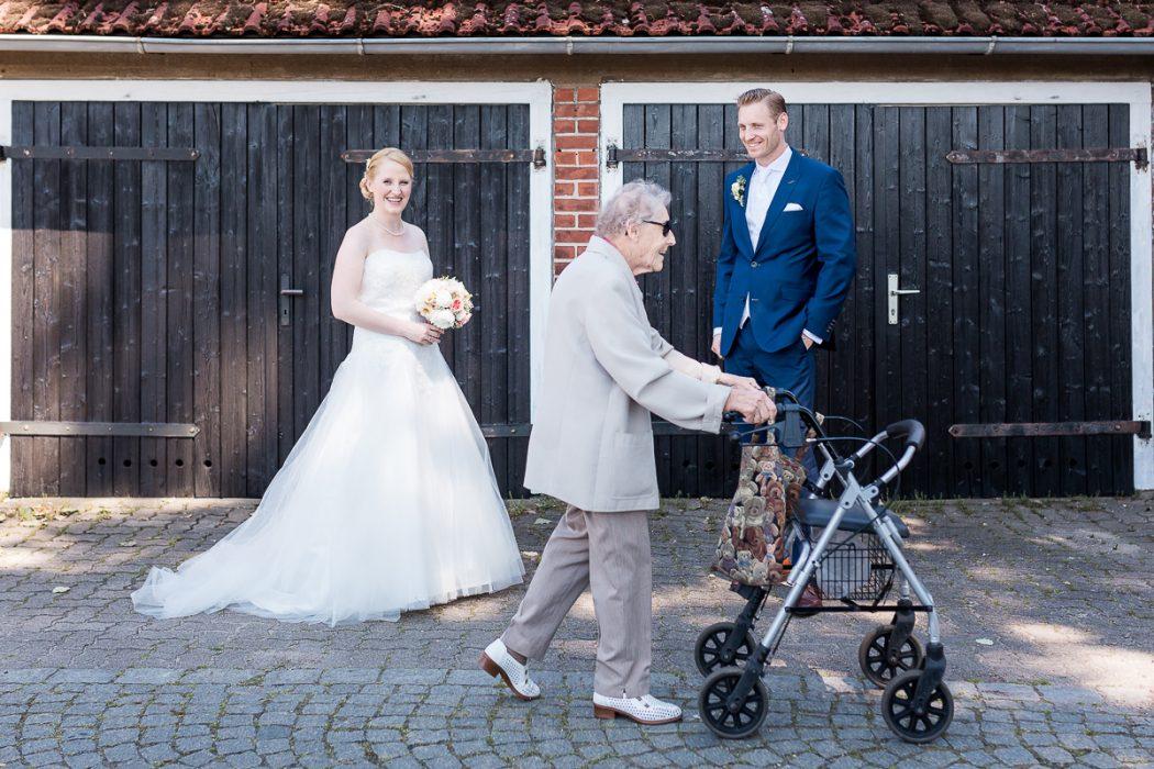 Hochzeitsfotografie_Hamburg_Sylt_Stade_Dünen_Verlobung_Heirat_Braut_Sonne
