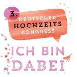 logo_3_hochzeitskongress_hamburg_speicherstadt