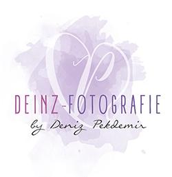 Deinz-Fotografie by Deniz Pekdemir