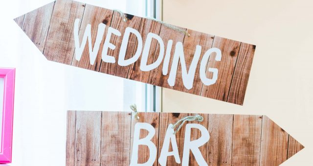 10 Fragen, die Ihr Euren Hochzeitsdienstleistern immer stellen solltet