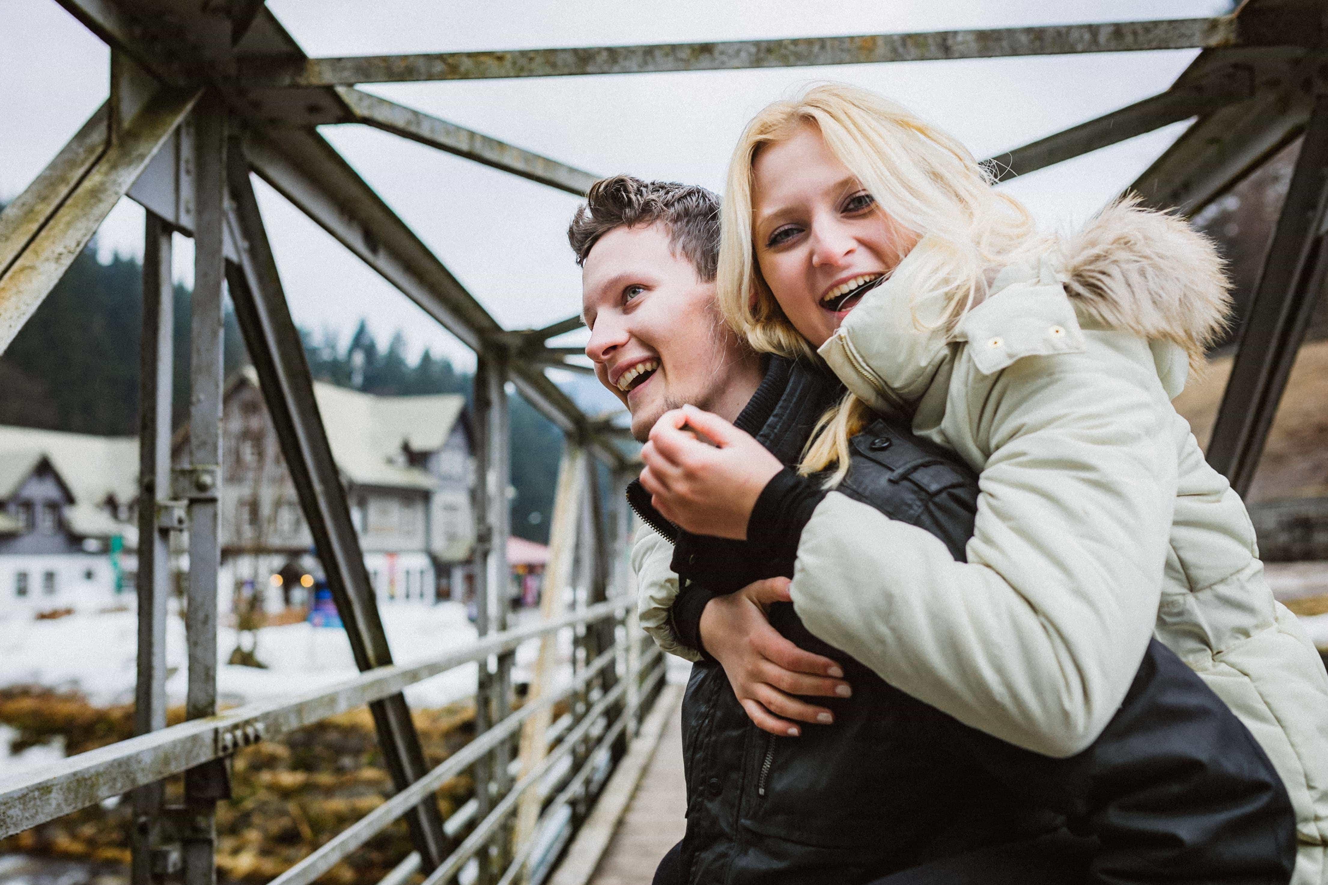 Tschechen_Paarshooting_engagement_Deinz_Fotografie