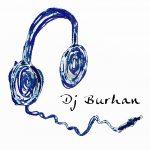 DJ Burhan