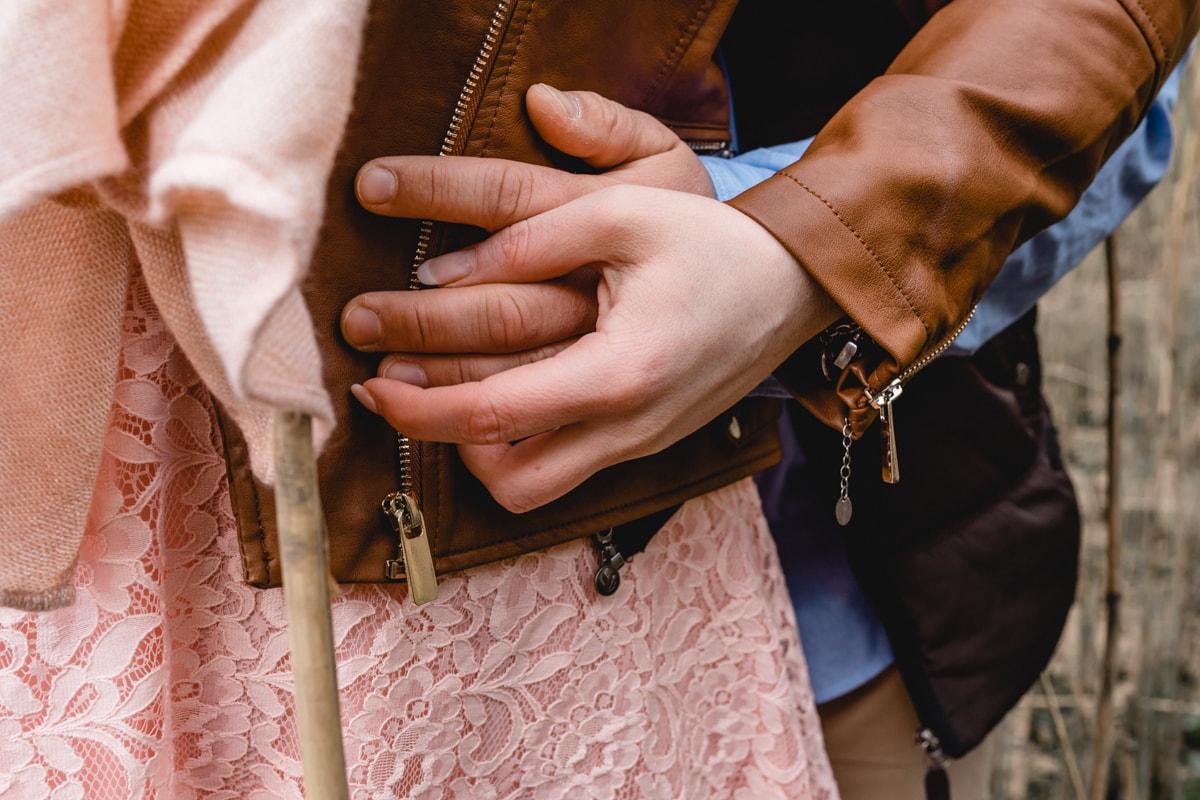 Deniz-Pekdemir_Engagement_Stade_Sylt_Hamburg_Mallorca_Inselhochzeit_Hochzeit_am_Strand_Hochzeitsfotografie_heiraten_Hochzietsfotograf_Destination