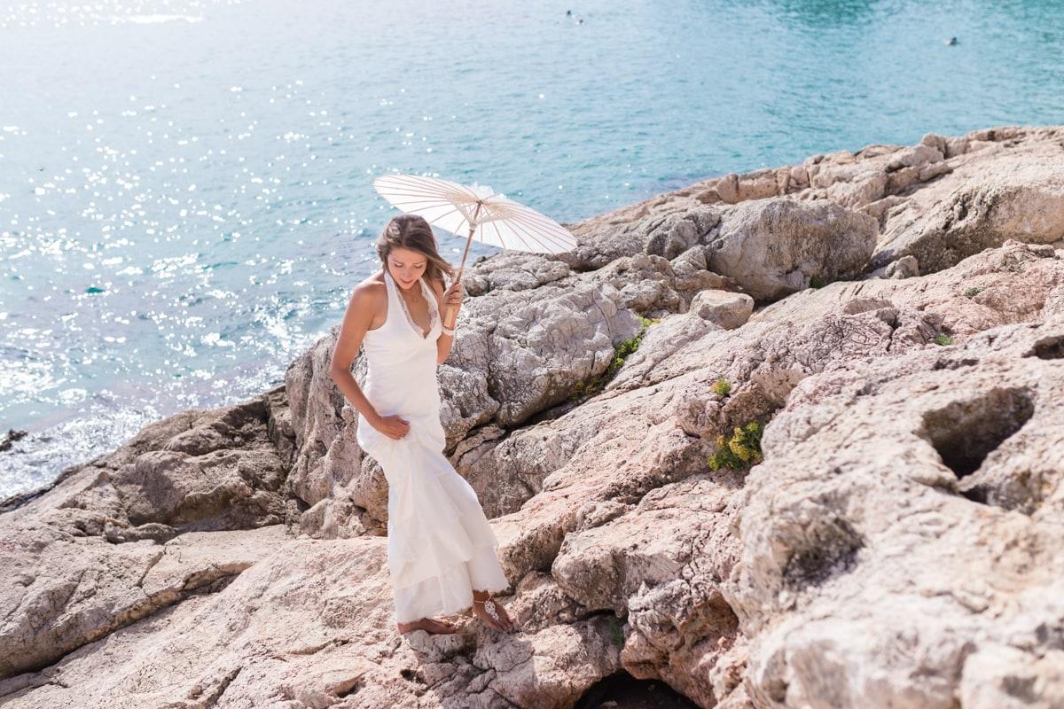 Deniz-Fotografie, Mallorca, Bride, Wedding, Weddingdress, Brautkleid, Inselhochzeit, Insel, Sylt, Hochzeit, Feier, Heiraten,