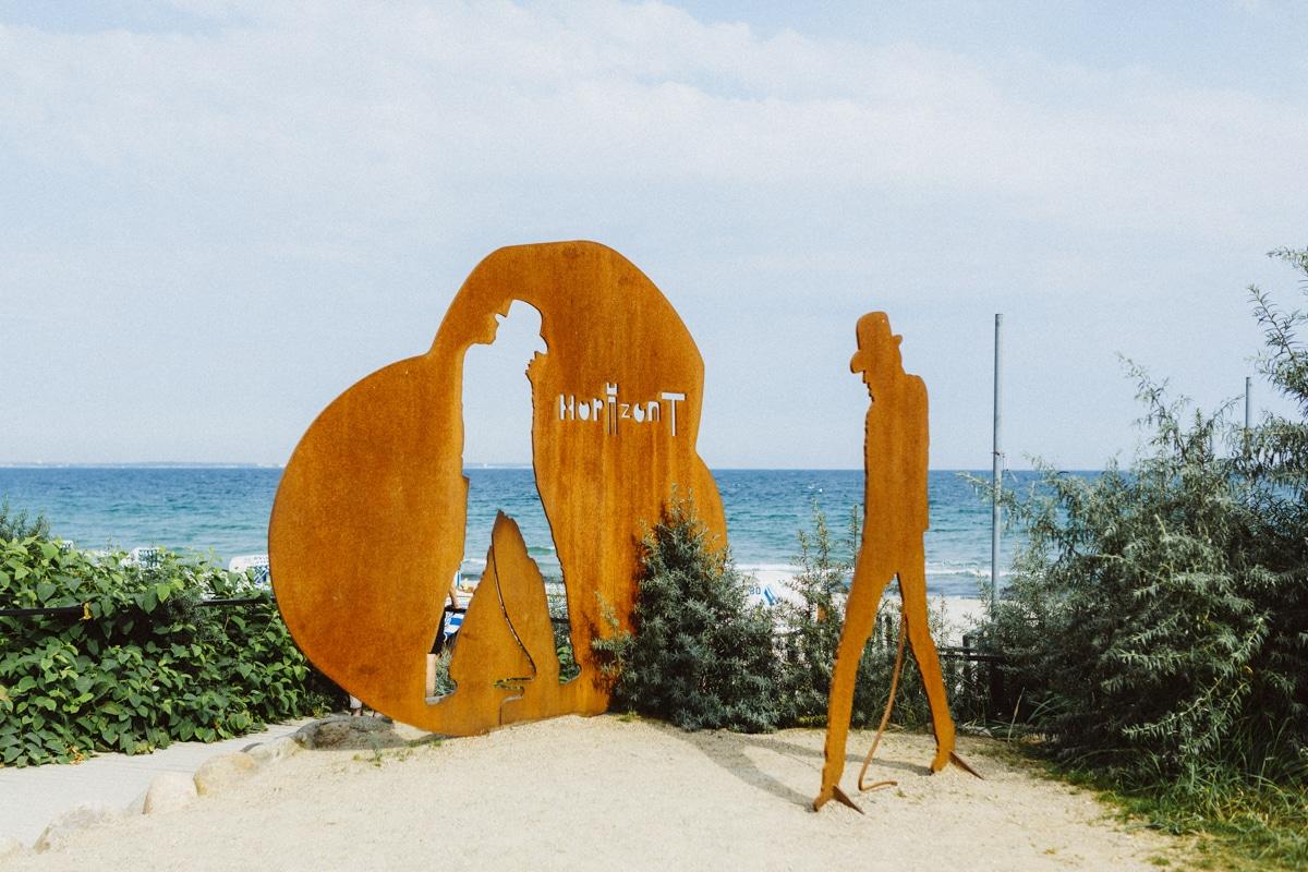 Timmendorferstrand, Strandhochzeit, Timmendorf, Ostsee, Heiraten an der Ostsee