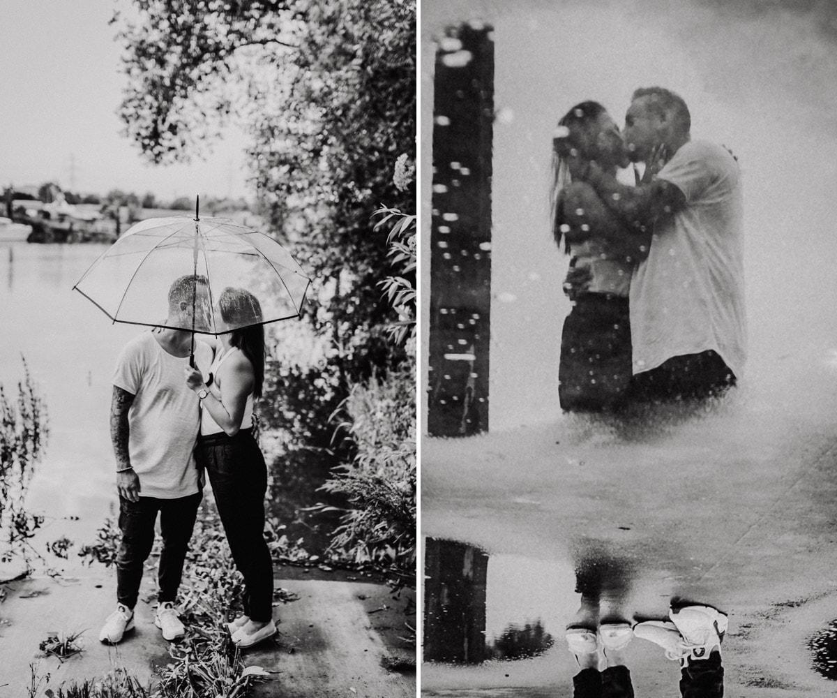 Engagement, Kennlernshooting, Fotograf Hamburg, Hamburg, Hochzeit, Hochzeitsfotograf, heiraten, Feiern, Event, Sylt, Verlobung, Engagementshooting, Deniz Pekdemir, Deniz-Fotografie,
