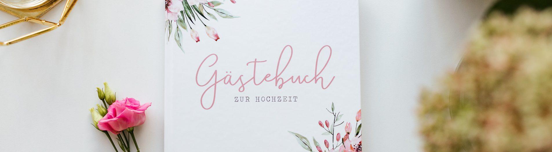 Instabräute Treffen Hamburg 2018 - Hochzeitsfotografie Hamburg